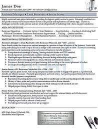 Bartender Resume Examples by 8 Best Cool Resume Images On Pinterest Resume Examples Resume