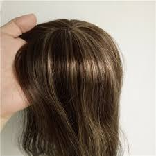 women thin hair on top microline thinning hair solutions for women fish net top pieces