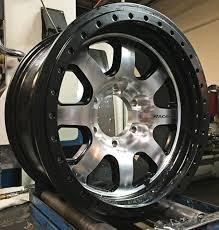mopar beadlock wheels off roading ultra 4 4x4ing beadlocks wheels off road racing