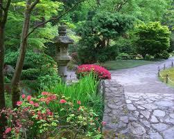 Botanical Gardens Seattle Seattle Japanese Garden Celebrates Opening Day March 1 Mayor Murray
