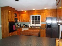kitchen cabinet makeover ideas the top 7 easy kitchen cabinet makeover before and after