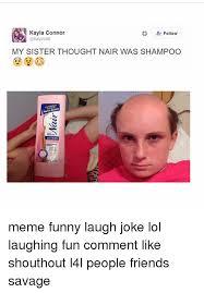 Lotion Meme - 25 best memes about lotion meme lotion memes