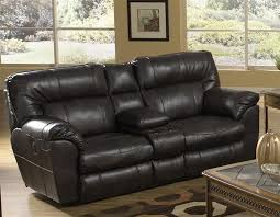 Catnapper Power Reclining Sofa 20 Inspirations Catnapper Recliner Sofas Sofa Ideas