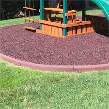 Costco Playground 4