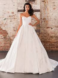 wedding dress rental houston tx bridal boutique lewisville