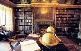 stately home interiors brocket hertfordshire britain s most racy stately home