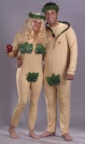 adam and costume adam costume set free shipping