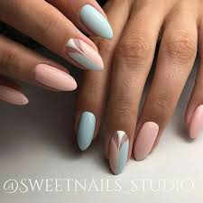 193 best nail art images on pinterest nail art tutorials nail