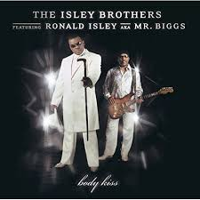 download mp3 from brothers amazon com lucky charm the isley brothers mp3 downloads