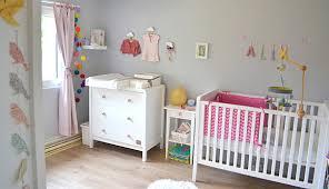 la chambre bébé d alix nursery babies and room
