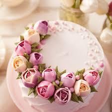deluxe cake decorating set 46 pcs wilton