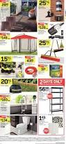 Rona Kitchen Faucets Rona On Flyer May 26 To June 1
