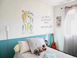deco chambre a faire soi meme chambre déco chambre ado fille inspiration emejing deco pour