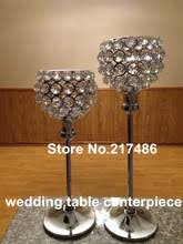 popular table candle holders set buy cheap table candle holders