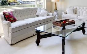 glass table tops rectangle glass table tops replacement rectangular glass dining