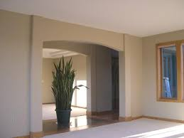 Interior Home Painters Lovely Seattle Interior Painters Collection In Home Security