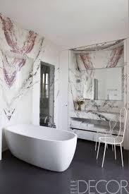 beautiful bathroom sinks bathroom bathroom mirrors world u0027s most beautiful bathrooms tiled