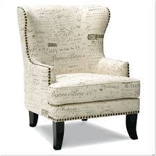 online shopping of winged chairs for sale design ideas 68 in