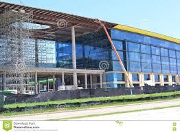 toyota amerika het nieuwe hoofdkwartier van toyota noord amerika redactionele