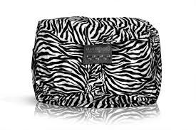Big Joe Bean Bag Chair Zebra Zebra Bean Bag Chair Walmart Home Chair Decoration