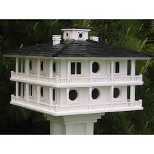 victorian style bird houses roof house style design create an