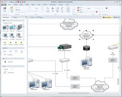 architecture fresh software architecture diagram tool home