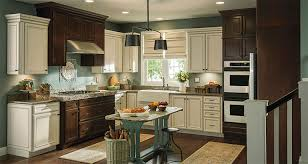 cool kitchen features parr cabinet design center throughout cabinets