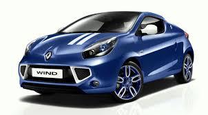 renault gordini engine uautoknow net acwwg renault wind gordini