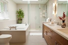 Bathroom Layouts With Walk In Shower Useful Tips To Design A Small Bathroom Layout Home Decor Help