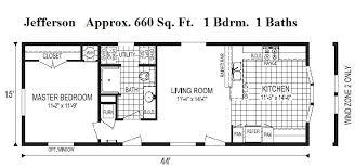 1000 sq ft floor plans unique idea small house floor plans charming small house plans 1000 sq ft photos best inspiration