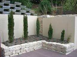 bilder von steinmauern im garten u2013 motelindio info