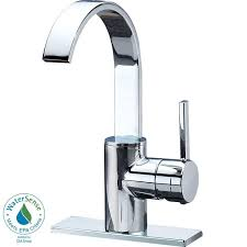 kitchen faucet at home depot 1000 images about kitchen faucets on waterfall home