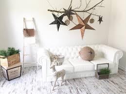 Whitewash Flooring Laminate Classen Premium Fresco 25964 White On White Pinterest Fresco