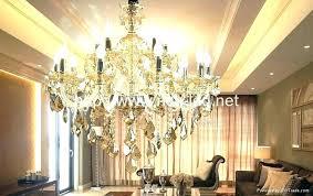 Led Chandelier Bulb Candelabra Led Bulbs Interior Lighting Bulbamerica Led Chandelier