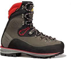 buy boots in nepal buy la sportiva nepal trek evo gtx at sport conrad
