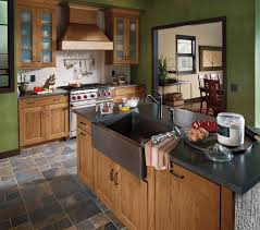 Kitchen Cabinets New Orleans Inspiring Kitchens Northwest Cabinet U0026 Countertop