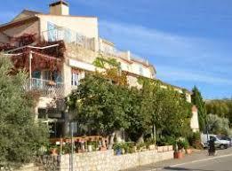 Sié E Croix Die 6 Besten Hotels In Der Nähe Lac De Sainte Croix Bauduen
