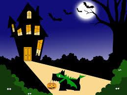 halloween background 1024 x 1280 new radley desktop wallpapers from radley collector