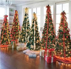 best artificial tree deals black friday black friday christmas tree u0026 lights deals 2016