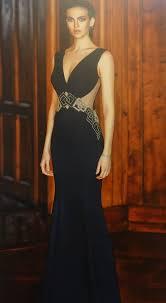robe de soir e mari e 31 best les plus belles robes de soirée libanaises images on