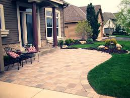 Patios Designs Patios Designs Various Options Of Concrete Patio Designs Concrete