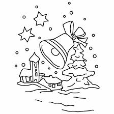 jugle u rainforest kids best winter landscape drawing for kids