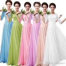 bridesmaid dress rentals 119 best 2017 summer garden bridesmaid dresses images on