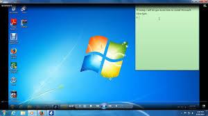 Microsoft Silver Light Mircosoft Silverlight Wallpapers Technology Hq Mircosoft