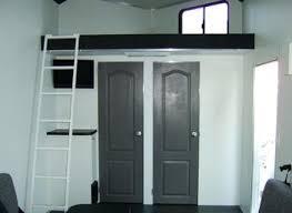 v nose enclosed trailer cabinets gorgeous v nose enclosed trailer cabinet v nose trailer cabinets