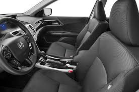 peugeot partner tepee interior 2016 honda accord price photos reviews u0026 features