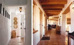 Spanish Home Interior Design by Spanish Interior Design Officialkod Com