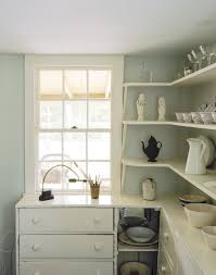 the soulful side of old cape cod justine u0027s family cottage