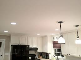 Recessed Can Light Kitchen Kitchen Light Fixtures Led Recessed Can Lights Small Can
