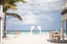 budget wedding planning a destination wedding 101 part 1 budget a beauty and